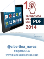 10tendencias_digitales2014