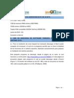 Actividad de aprendizaje 2. Sistema operativo MAC en PC.pdf