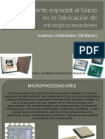 Presentación2 TECNOLOGIA