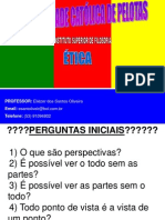 01_Ética