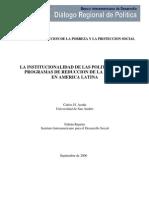 institucionalidad_de_las_politicas_sociales