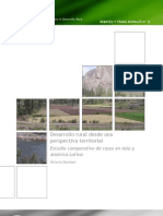 desarrollo_rural_perspectiva_territorial