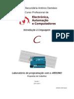 Fichas_C_Arduino.pdf
