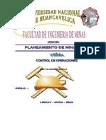 Control De Las Operaciones.doc