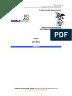 Curso3.pdf