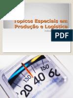 indicadores-kpi_frb