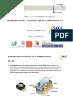 12 PRO EE Alumbrado Francesc Pecanins SECE