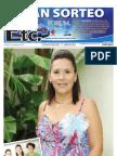 Etc 26092009