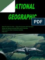 Fotos-NationalGeographic-Coleções