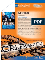04a Maktub - BAJA.pdf