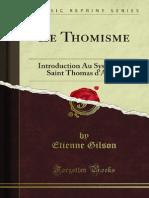 Le_Thomisme_1200051518
