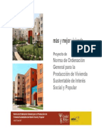 NORMAS DE ORDENACION.pdf