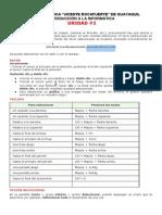 CLASEUNIDAD2MODULO1.docx