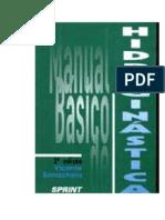 6990600-Manual-Basico-de-Hidroginastica.pdf
