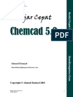 daniyal-chemcad5.2