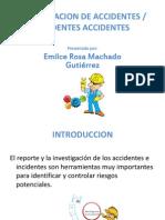 Investigacion de Accidentesi
