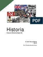 Manual-de-Historia-4°-año-2013-v2