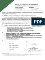 FIS100-A_CERTAMENG-DESARROLLO_1S2013_-_PAUTA