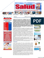DISCOVERY SALUD - Un Organismo Acidificado Es Un Organismo Enfermo