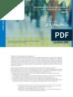 pacte2006-2007