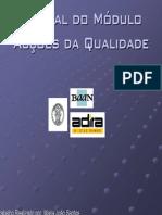 apresentacaoAQ