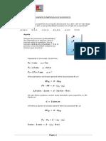 Solución Interrogante dinámica de fluidos _2_