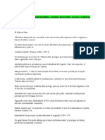 Derecho Procesal Penal-Habeas Data