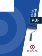 Manual Prof 2012 Nuevo Formato