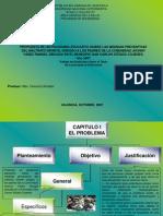 Presentación de maira escalona.pptx