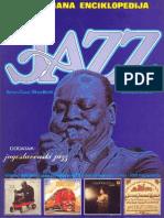 Ilustrirana Enciklopedija - Jazz