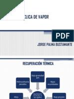 8.+INYECCIÃ-N+CÃ-CLICA+DE+VAPOR+A
