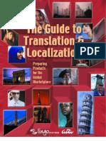 Localization Guide Book 4th Edition