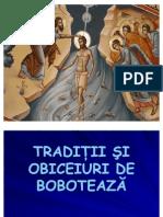 51718858-traditii-si-obiceiuri-de-boboteaza.pdf