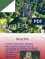Burg+Eltz+PP