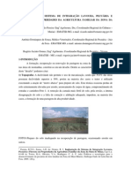 Emater - iLPF.pdf