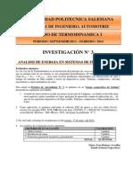 Practica 3 Termo i Autom 2013 2014 (1)