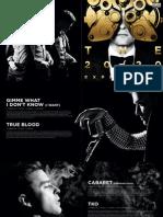 Digital Booklet - The 20_20 Experien.pdf