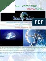 Part III - Starry Tales