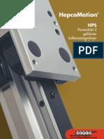 HPS-05-D (Jan-09).pdf
