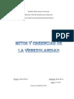 Trabajo de Sociales Corregido (3) (Copia en Conflicto de SchoolRoom 2014-01-22)