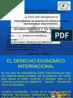globalizacion diapositivas1 (1)