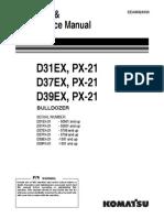 D37PX-21_M_EEAM024300_D31_37_39_EX_PX_21_0509