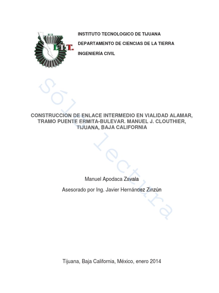 Excelente Reanudar Ingeniero De Construcción Y Despliegue Imágenes ...