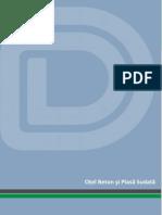 Catalog Otel_beton Si Plase Sudate STNB(Din OB37)