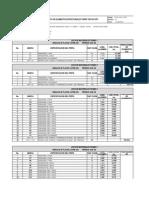 01 Lista de Materiales Torre t42v120_020113rev00