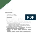Evaluación de Historia sobre el Onganiato (Normal).docx
