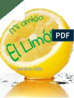 Mi Amigo El Limon