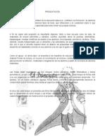 Actividades+de+Lectura (1) (1)