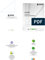 ListaPreciosColombia.pdf Nikken