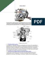 motores diesel.docx